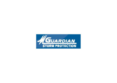 Guardian Storm Protection