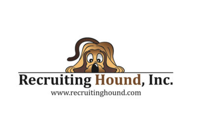 Recruiting Hound