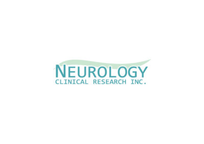 Neurology Clinical Research, Inc.