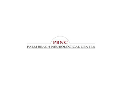 Palm Beach Neurological Center