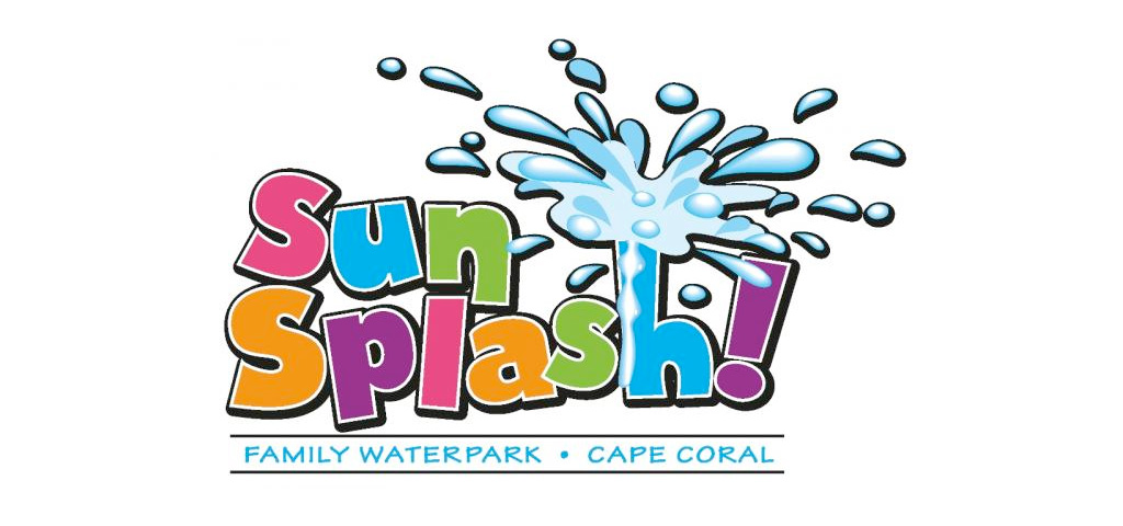 sunsplash1