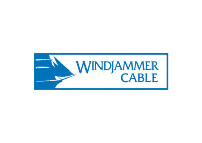 Windjammer Cable