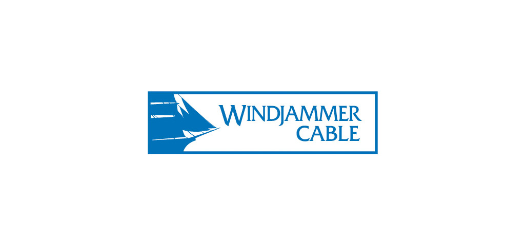 windjammer1