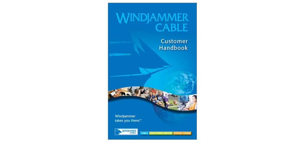windjammer6
